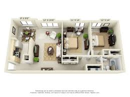 Ideal Home 3d Home Design 12 Review Floor Plans Pricing