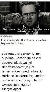 Gay Love Memes - 25 best memes about gay love gay love memes