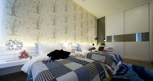 Home Decor Wallpaper Online India by Home Decor Wallpaper Online Malaysia Wallppapers Gallery
