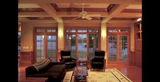 cuscowilla golf resort custom home at lake oconee ga hug