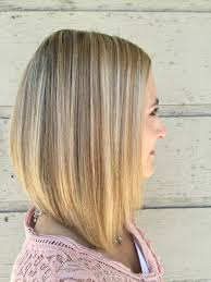 long bob hairstyles with low lights 148 best blondes images on pinterest blondes long platinum