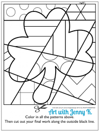 httpwwwthecolorrecentcoloringpages3aspx roy pertaining to pop art
