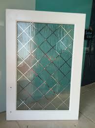 home decor cabinet door with glass insert contemporary bedroom