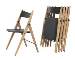 Folding Dining Chairs Wood Folding Dining Chairs Padded Uk Dinner Chair Design With Pretty Co