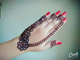 best 25 henna tutorial ideas on pinterest step by step henna