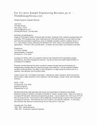 Systems Engineer Resume Examples by Machine Operator Objective Shift Supervisor Objective