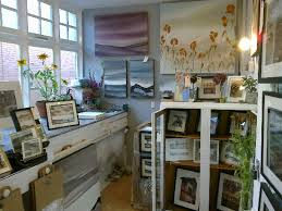 home design store manchester church street one day in manchester travel guide on tripadvisor