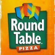 round table corning ca round table pizza restaurant manager job in corning ca glassdoor