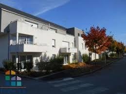 location chambre vannes appartement 3 chambres à louer à vannes 56000 location