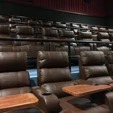 Fairchild Fairchild Cinemas Queensgate 25 Reviews Cinema 2871