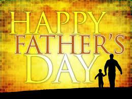 happy father u0027s day