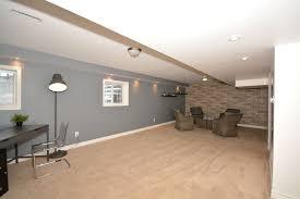 mattamy u0027s u0027shady glen u0027 3 bdr detached with finished basement