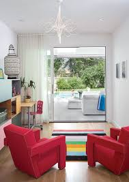 Best ArchitectureExteriors Images On Pinterest Colorado - Colorado home design