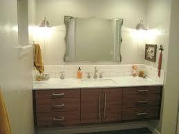 Narrow Bathroom Sink Bathroom Sink Long Narrow Bathroom Sink Sinks Home Mounted