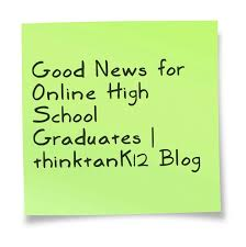 online for highschool graduates 124 best high school success images on high schools