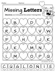 collections of abc worksheets for kindergarten wedding ideas