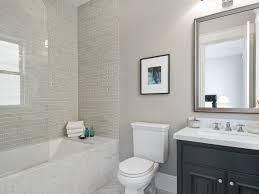 bathroom 63 nice blue bathroom tiles artistic color decor