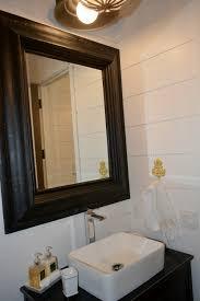 baths prime homes construction