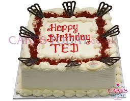 red velvet cake c023 cream cakes u2013 cakes today
