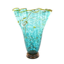 Large Glass Floor Vase Large Glass Vase Centerpieces Uk Vases For Candles Tall 26539