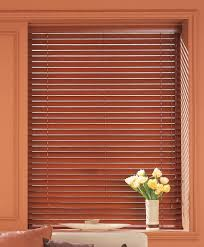Blackout Venetian Blinds Blackout Blinds From Made To Measure Blinds U2013 Which One Does The