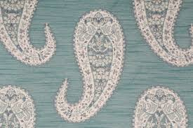 Discount Upholstery Fabric Online Australia Paisley Upholstery Fabric Discount Paisley Upholstery Fabric