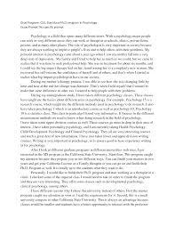 graduate essay samples essay graduate school entrance admission essay sample for graduate school kelingjobs division and classification essay examples animal