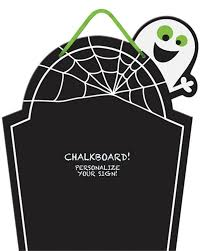 halloween tombstones for sale super fast and accurate halloween tombstones special offers