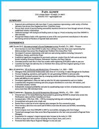 Sample Resume For Fmcg Sales Officer by 100 Sales Resume Best Buy Case Study Essays Holy Cross