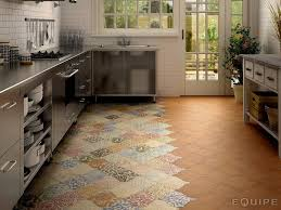kitchen tile floor design ideas small kitchen floor tile ideas decoration home dzn invigorate