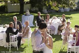 Wedding Gift Cost It Cost How Much To Go To A Wedding How The Average Guest Now
