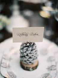 pine cone table decorations interesting pine cone wedding table decorations 69 for your
