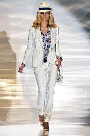 gucci spring 2013 menswear collection vogue