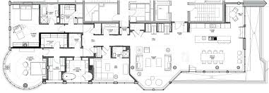 100 loft apartment floor plan floor plans tobin lofts in