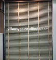 Vertical Blinds Fabric Suppliers Buy Cheap China Fabric Venetian Blinds Products Find China Fabric