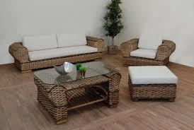 Wohnzimmer W Zburg Angebote Rattan Wohnzimmer Sitzgruppe Linz Krines Home