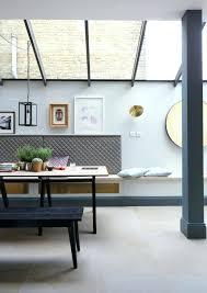 cuisine petit espace ikea table cuisine petit espace salle a manger et cuisine amacnagement