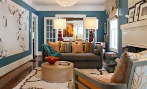 Indoor House Paint Interior House Paint Colors Living Room Paint Brands Ideas White