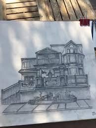 ottawa urban sketchers