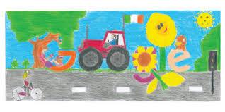 doodle 4 contest doodle 4