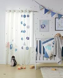 chambre bébé vertbaudet decor fresh decoration pirate chambre bebe hd wallpaper pictures