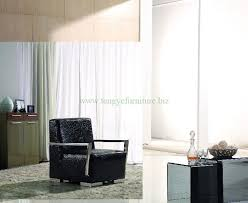 Modern Sofa Chair Modern Sofa Chair Manufacturer Exporter Supplier In China