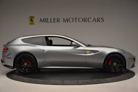 2015 ferrari ff stock 4359 for sale near greenwich ct ct