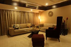 Rajiv Saini by Pin By Zingyhomes Architecture U0026 Interior Design Ideas From Asian