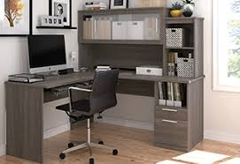 office furniture costco