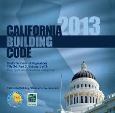 International Building Code Adopted Building U0026 Municipal Codes City Of Milpitas