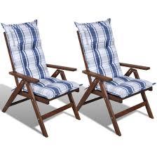 Garden Treasures Patio Furniture Covers - garden treasures patio furniture covers home design ideas