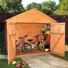 costruzione casette in legno da giardino casette in legno casette giardino