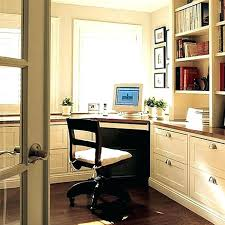 lockable office storage cabinets mini storage cabinet lockable office storage wood storage cabinet