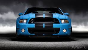 ford mustang 2013 price 2013 ford mustang cobra reviews msrp ratings with